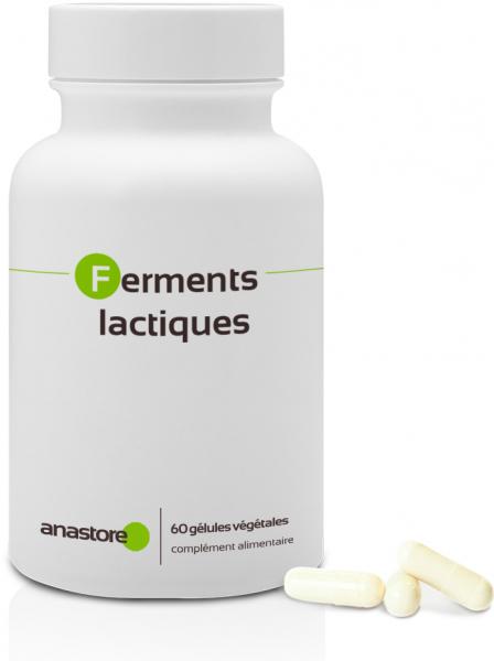 comprar fórmula de probioticos de anastore