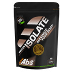 Proteína Isolate 1.5 Kg